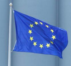 Mouvement Européen de Seine-Maritime