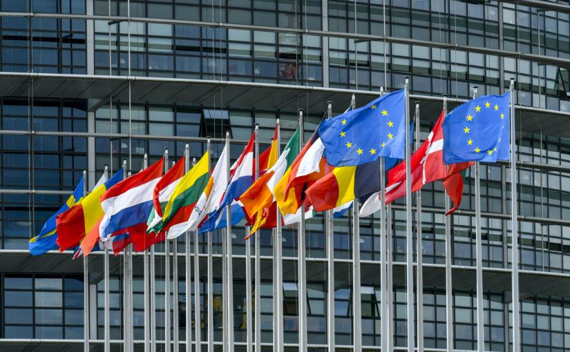 """Nous appelons Bruxelles à créer un """"fonds corona"""""""