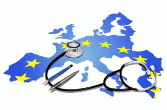 mois européen de la santé, la suite