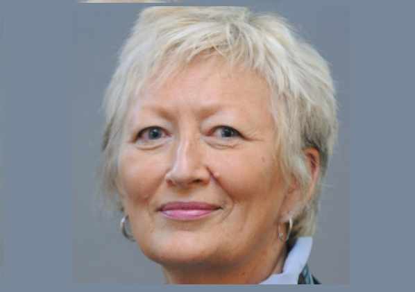 L'Europe à l'heure numérique, Catherine Morin-Desailly